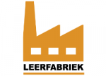 LOGO-LEERBABRIEK-01