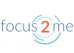 focus2me